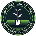One Tree PLanted Logo Sml